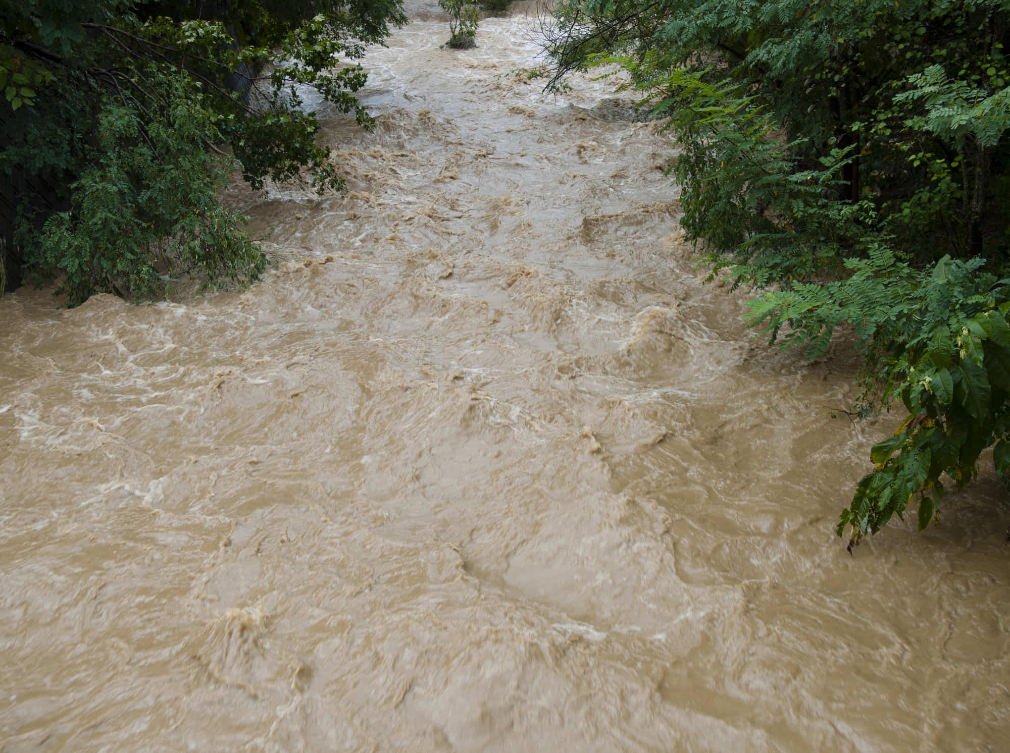 相馬 市 宇田川 氾濫